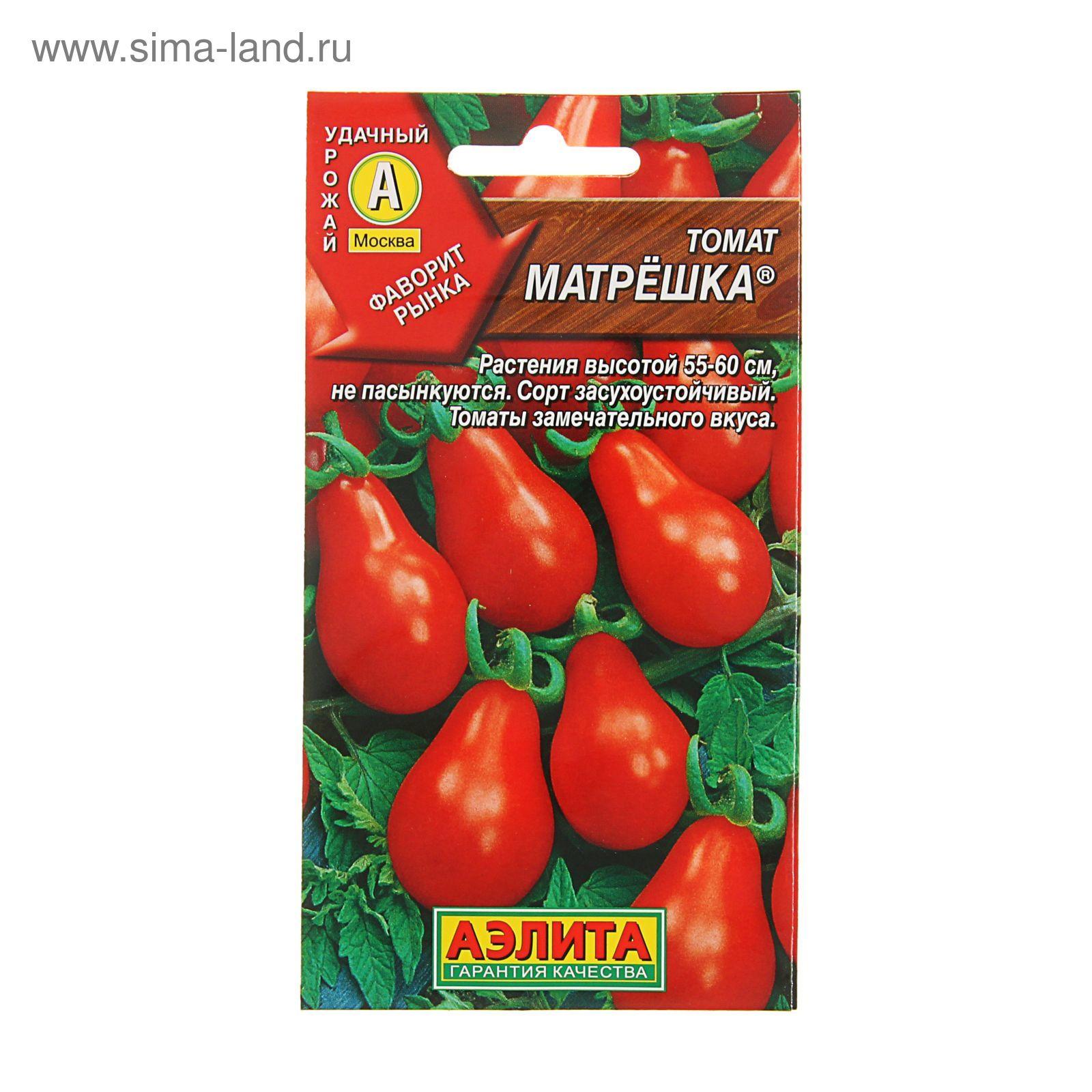 Характеристика раннеспелого томата Дюймовочка и рекомендации по выращиванию сорта