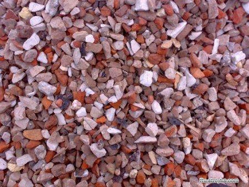 Керамзит для растений: зачем он нужен и чем его заменить - flosium.ru