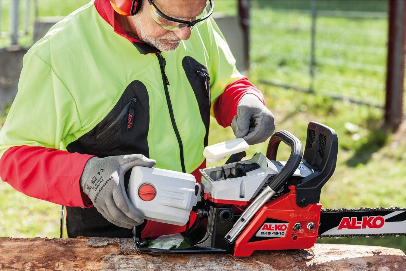Топ 12 полезных инструментов для мастеров-строителей