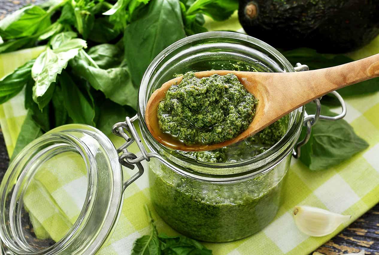 Заготовка петрушки на зиму. витаминные запасы :: syl.ru
