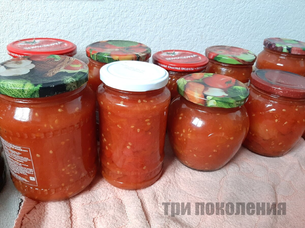 Огурцы в собственном соку на зиму без стерилизации: рецепты с фото