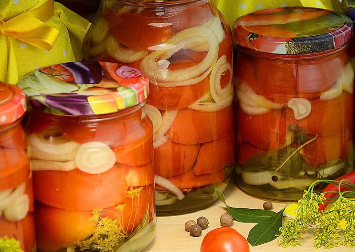 Туршевая фасоль консервирование: рецепт на зиму, заготовка квашеной