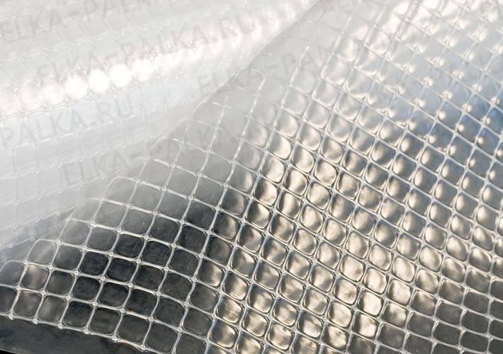 Как выбрать полиэтиленовую пленку для теплицы и парника – критичный обзор всех видов