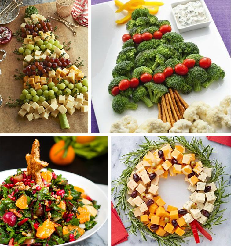 12 вкусных постных блюд на рождество: лучшие рецепты. традиционные блюда и украшения рождественского стола