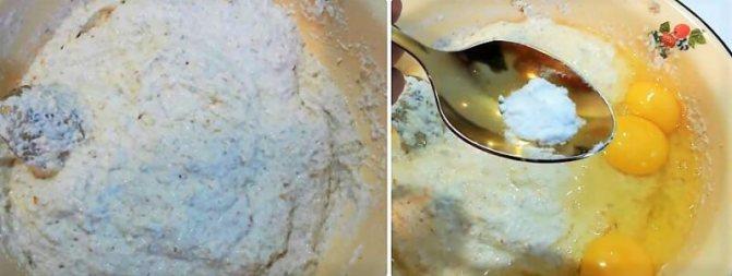 Идеальные блины на молоке — получаются тонкие с дырочками
