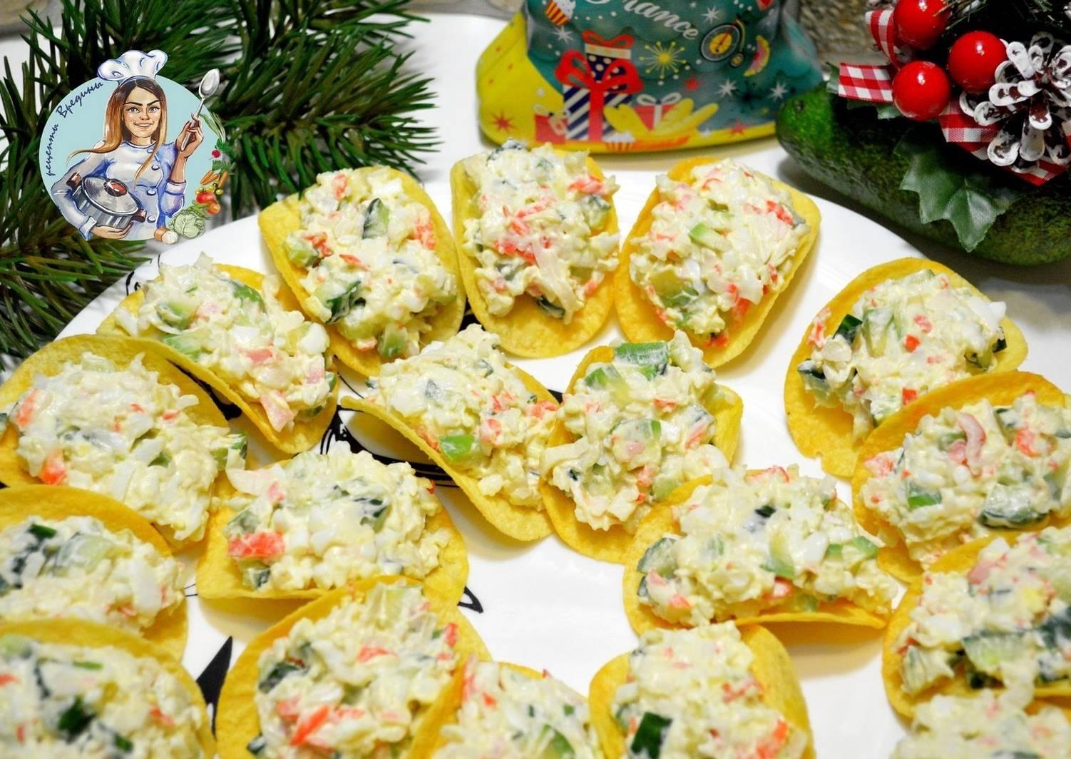 Что приготовить на рождество - традиционные и вкусные блюда.