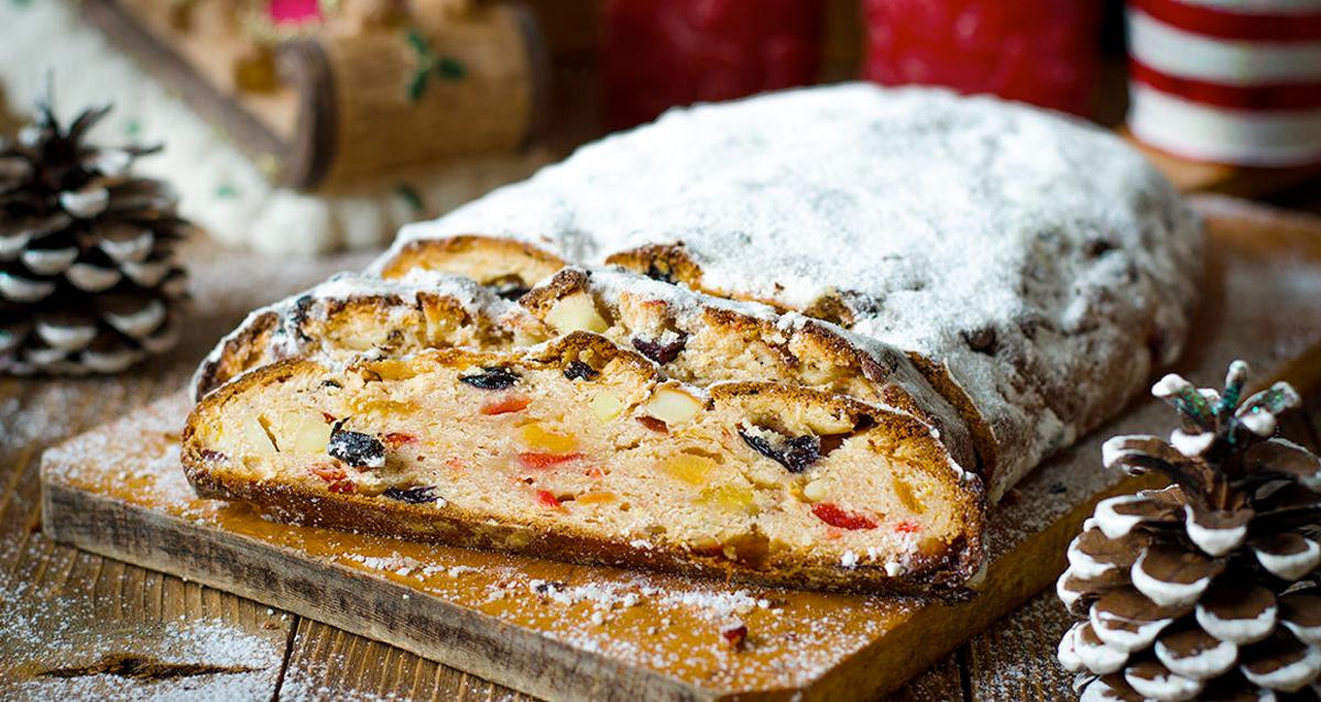 Как испечь вкусный английский рождественский кекс. рецепты имбирного, мандаринового, и ромового с сухофруктами рождественского кекса с фото, описанием и видео | inwomen