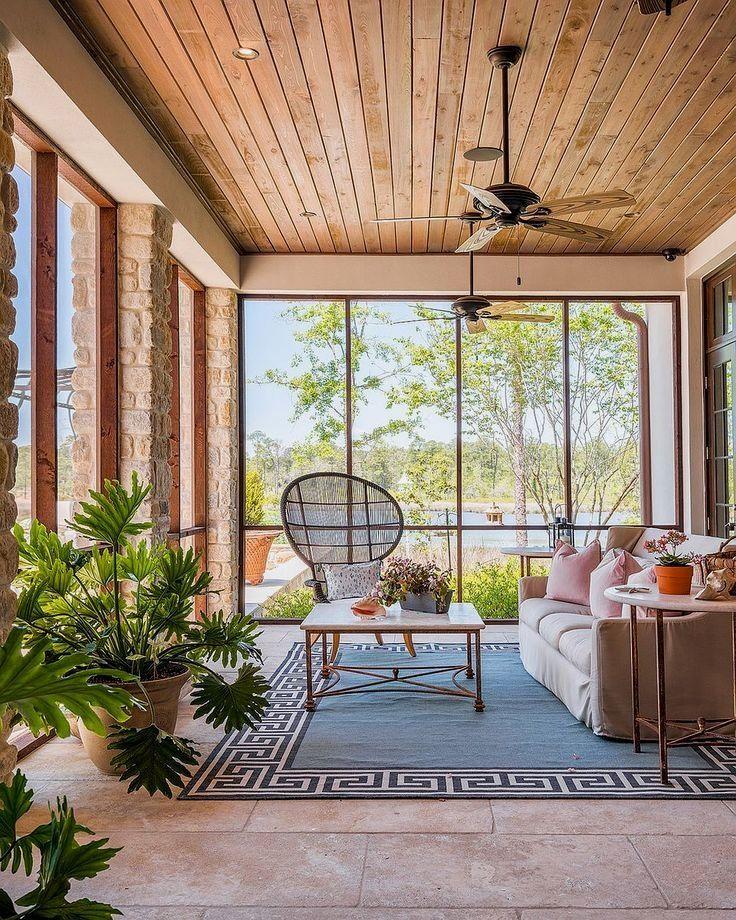 Зимний сад (69 фото): проект и строительство в частном доме, изготовление и оформление своими руками, идеи дизайна террасы