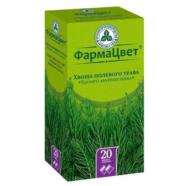Применение гербицидов для борьбы с сорняками