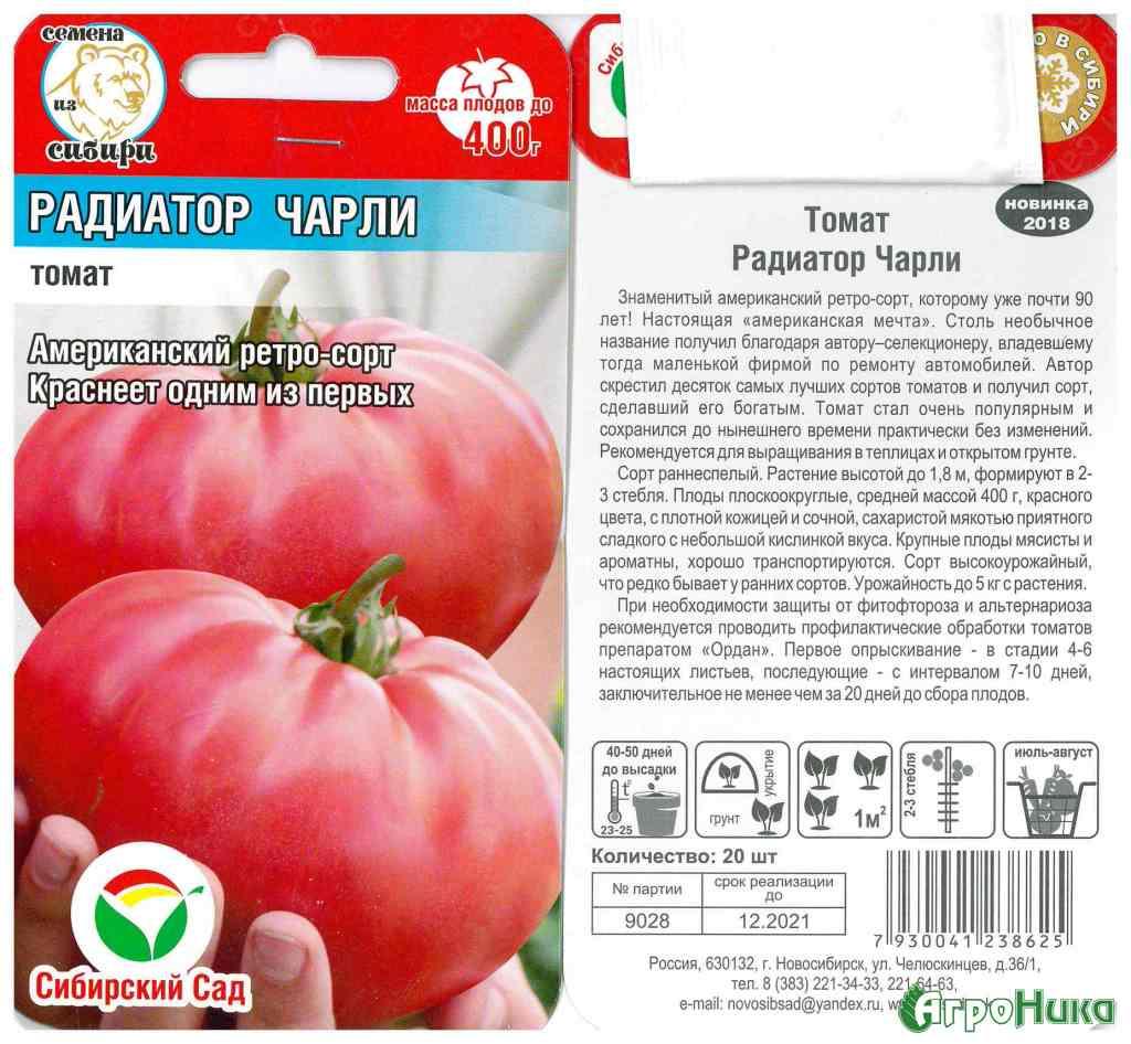 Томат сибирское яблоко: характеристика и описание сорта, его урожайность с фото