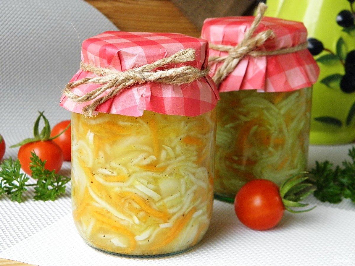 Вкусная и полезная закуска - квашеные яблоки. рецепты, советы по зимнему хранению