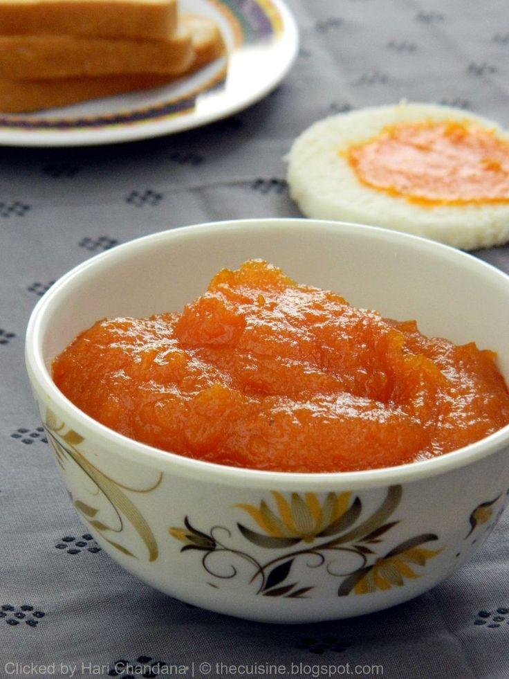 Салат из моркови на зиму - непревзойдённые вкусовые ощущения на весь год: рецепт с фото и видео