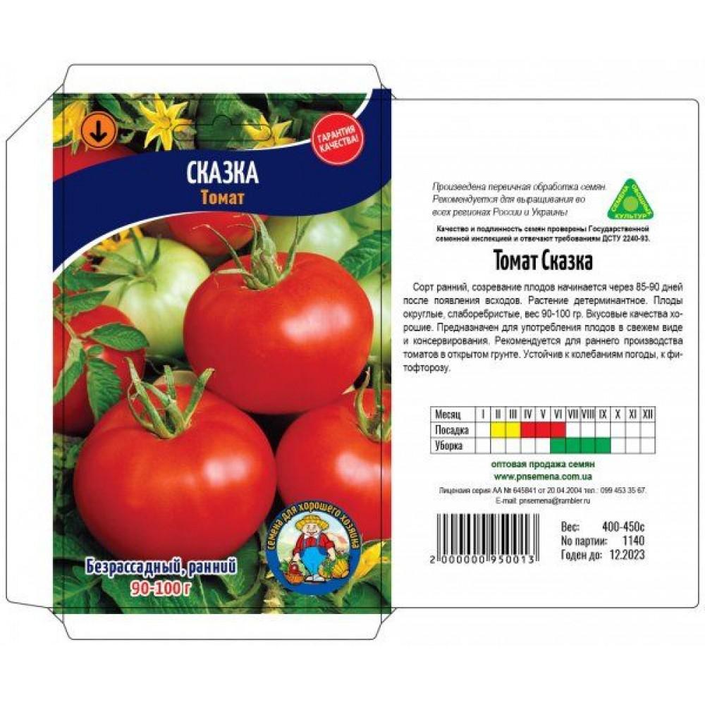 Томат «комнатный сюрприз»: описание сорта и рекомендации по выращиванию помидоры