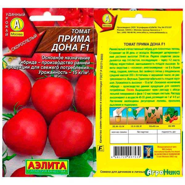 Томат фамилия f1: отзывы, фото, урожайность, описание и характеристика | tomatland.ru