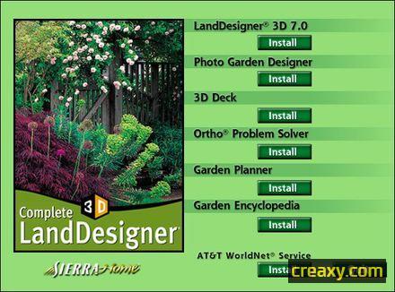 Программы для планировки участка и дома: скачать бесплатно на русском языке, проектирование дачной (садовой) территории для чайников с легким интерфейсом, схемы и планы