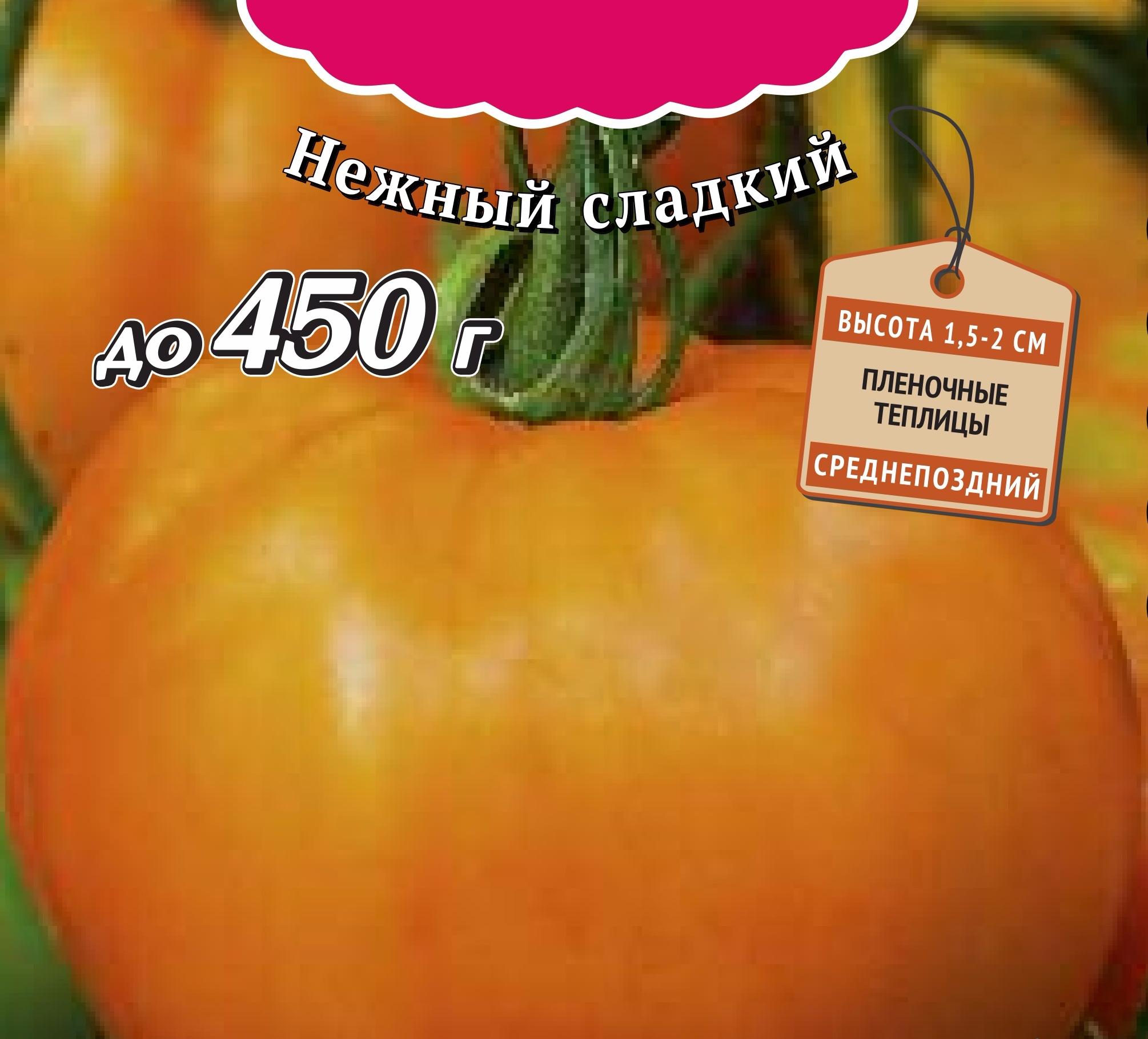 Томат медовый: отзывы, фото, описание сорта и характеристика | tomatland.ru