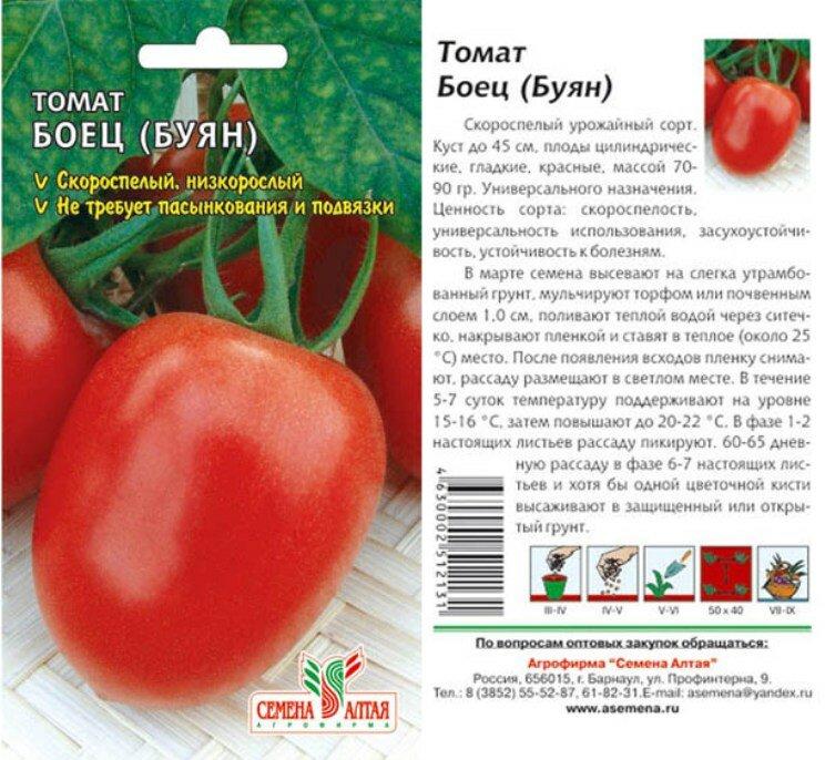 Описание сорта томата транс новинка, его характеристика и урожайность