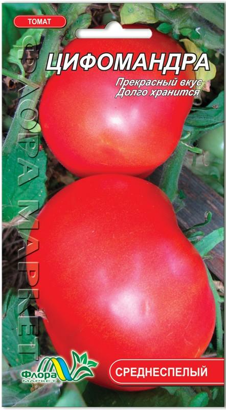 Томат мамстон f1: характеристика и описание сорта, отзывы, фото