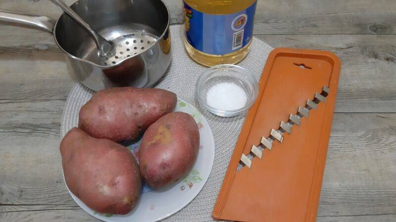 ᐉ что делать если картошка замерзла – как переработать клубни - roza-zanoza.ru