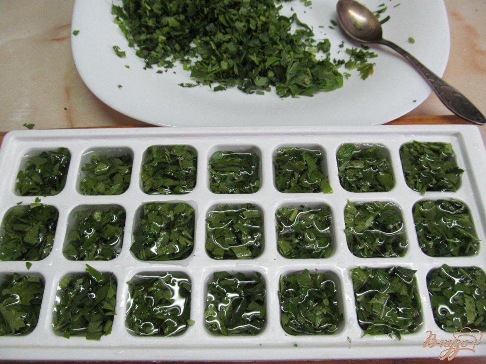 Как заморозить шпинат на зиму в домашних условиях: 6 способов заморозки