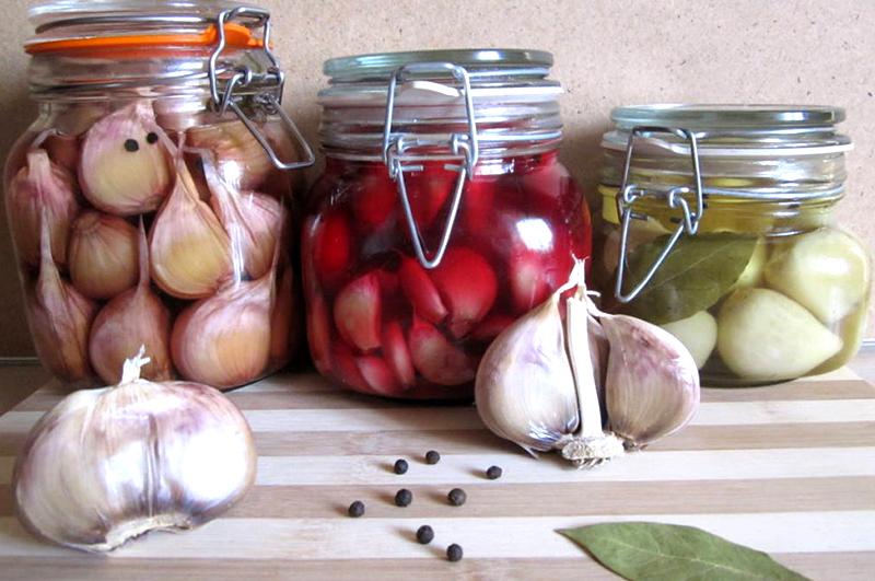 Красная смородина на зиму: рецепты заготовок в домашних условиях