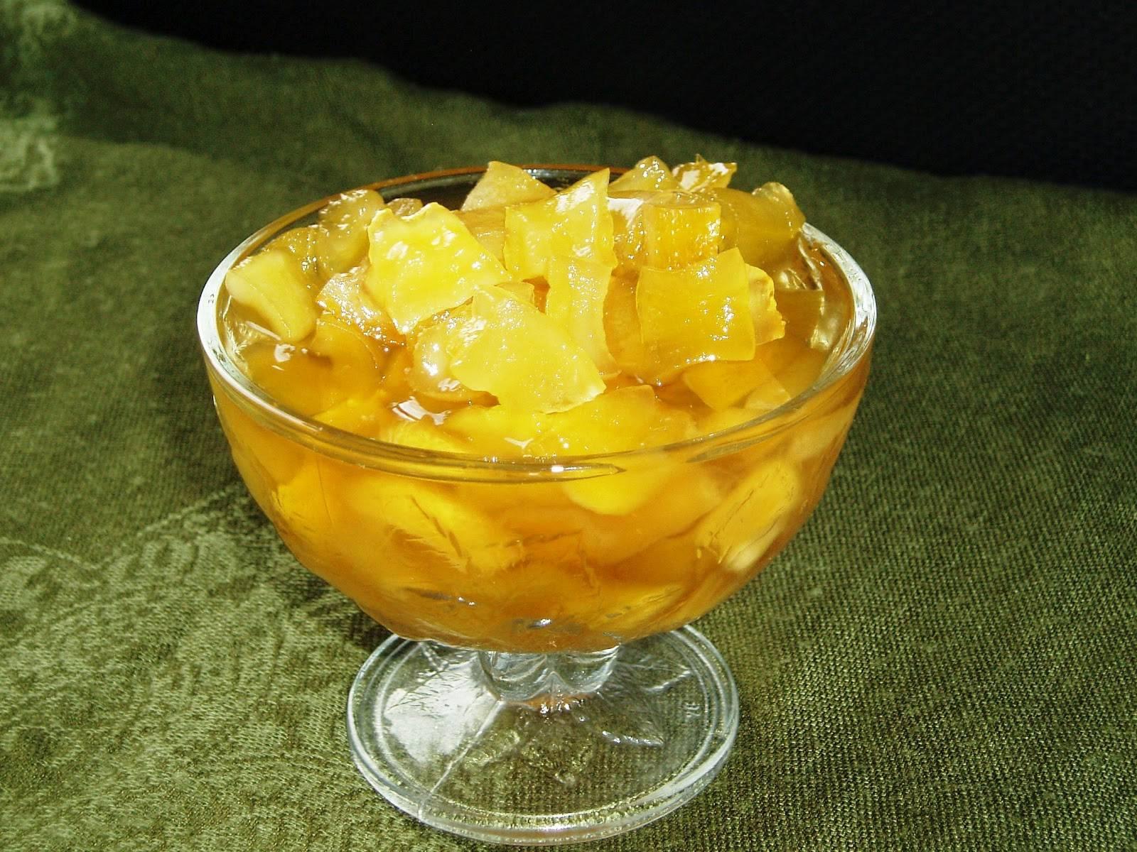 Топ 5 пошаговых рецептов приготовлениякабачков как ананасов на зиму - всё про сады