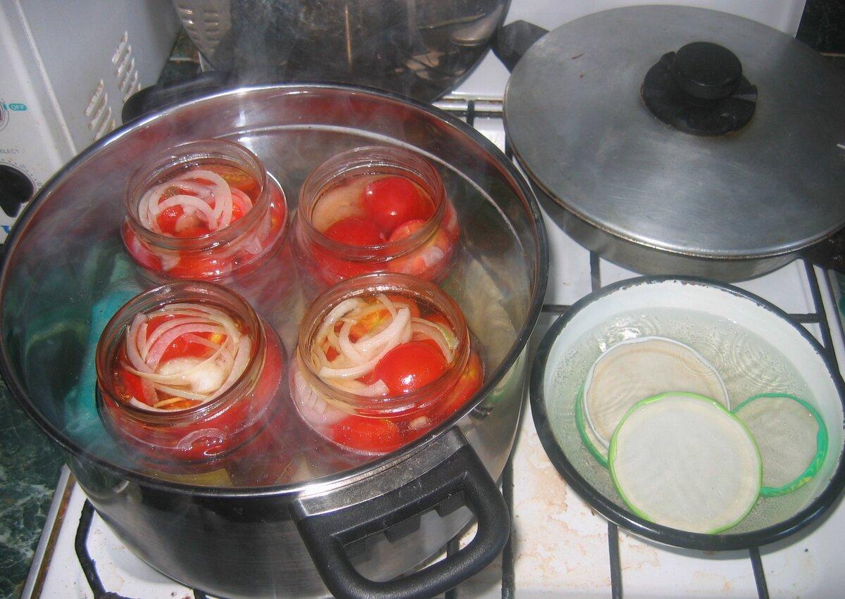 Как стерилизовать банки: все способы стерилизации банок   кулинарные рецепты