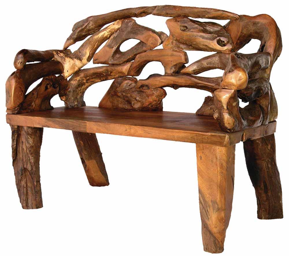 Как сделать мягкую мебель своими руками - 105 фото примеров и идеи как правильно сделать и собрать мебель