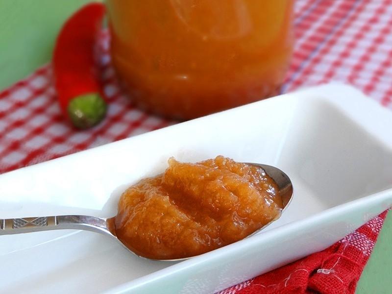 Кабачковая икра на зиму с томатной пастой: топ 7 лучших рецептов приготовления