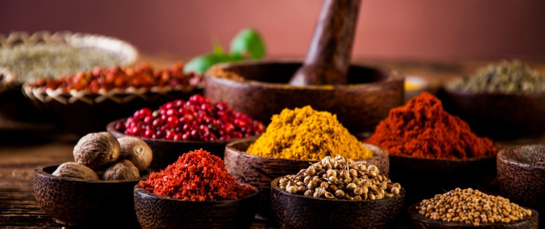 Паприка — что это за приправа, применение и рецепты