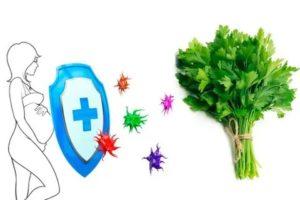 Депрессия во время беременности | симптомы и лечение депрессии при беременности | компетентно о здоровье на ilive