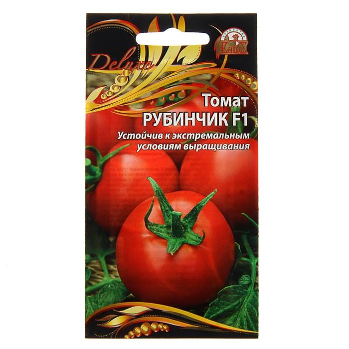 Томат батяня: описание сорта, отзывы, характеристика, фото | tomatland.ru