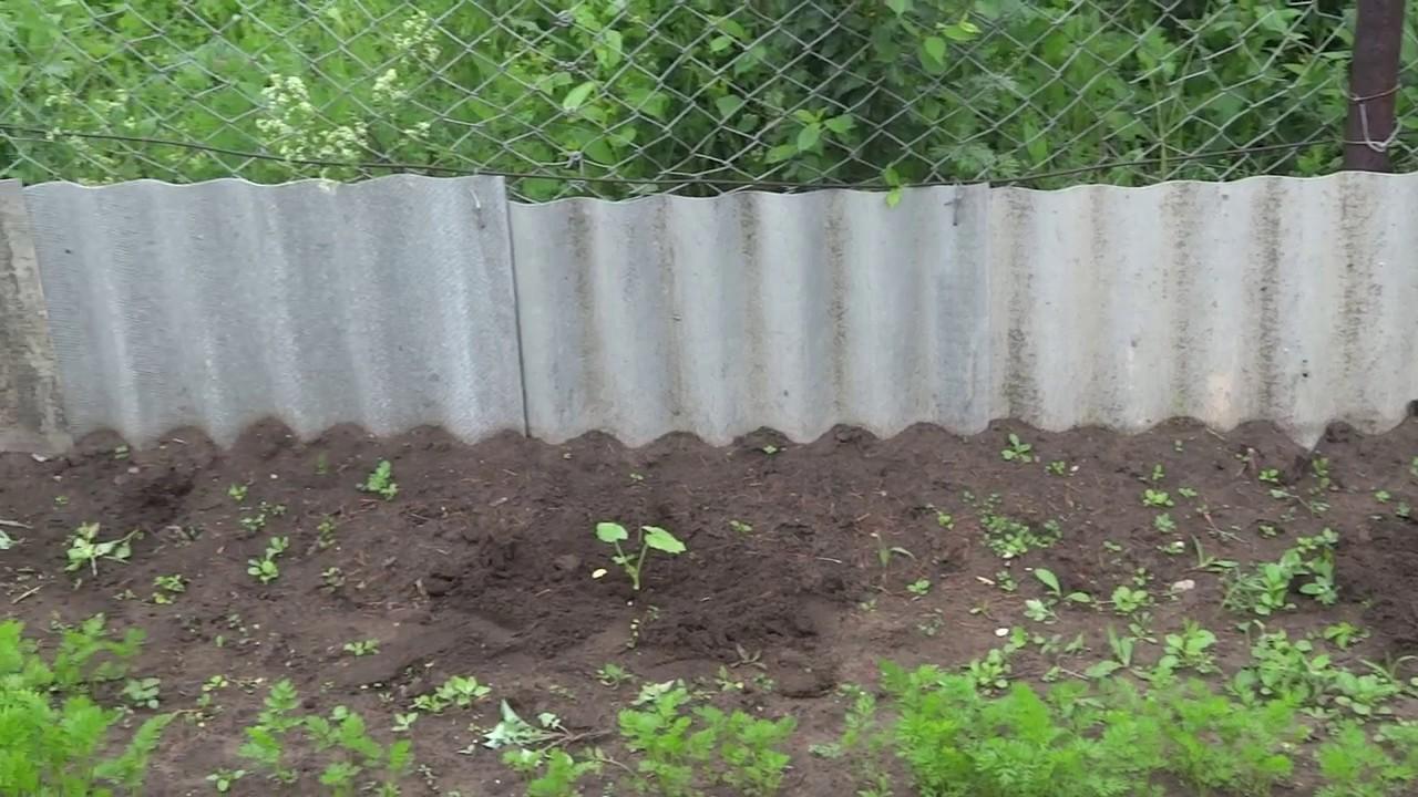 Покрашенный забор (117 фото): как сделать ограждение своими руками дешево, как построить и поставить заборчик на даче из поддонов