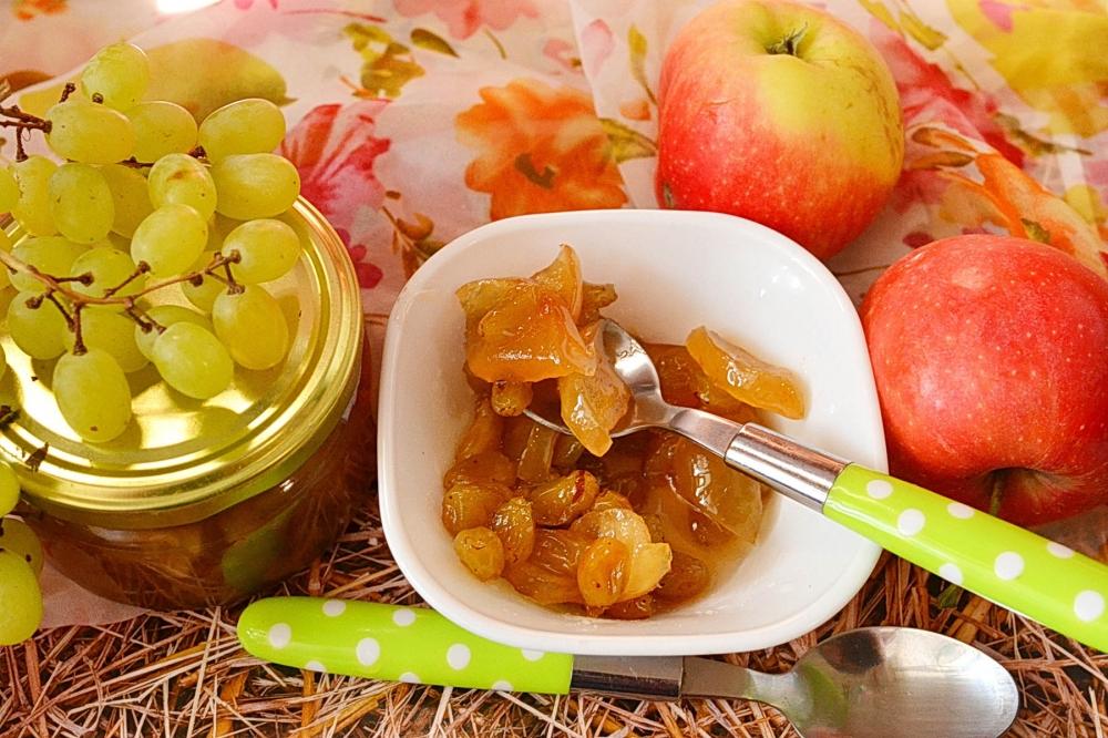 Варенье из груш на зиму: 27 простых рецептов приготовления в домашних условиях