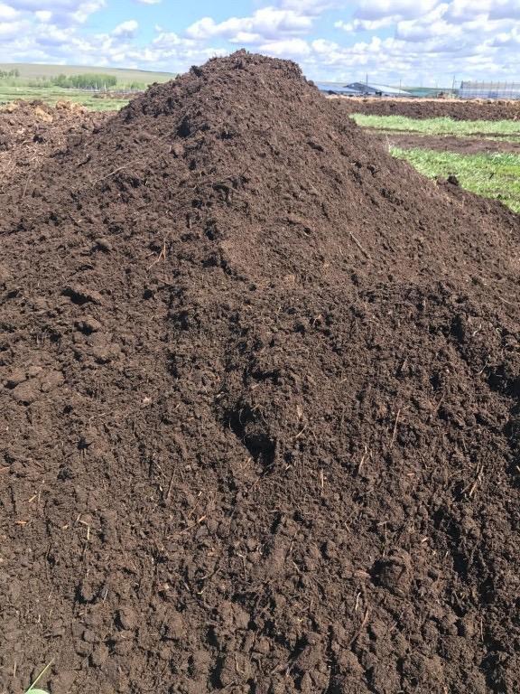 Торф как удобрение для картофеля: описание, характеристика, достоинства и недостатки, нормы внесения