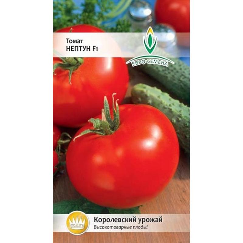 Томат настена f1: описание и урожайность сорта, фото, отзывы