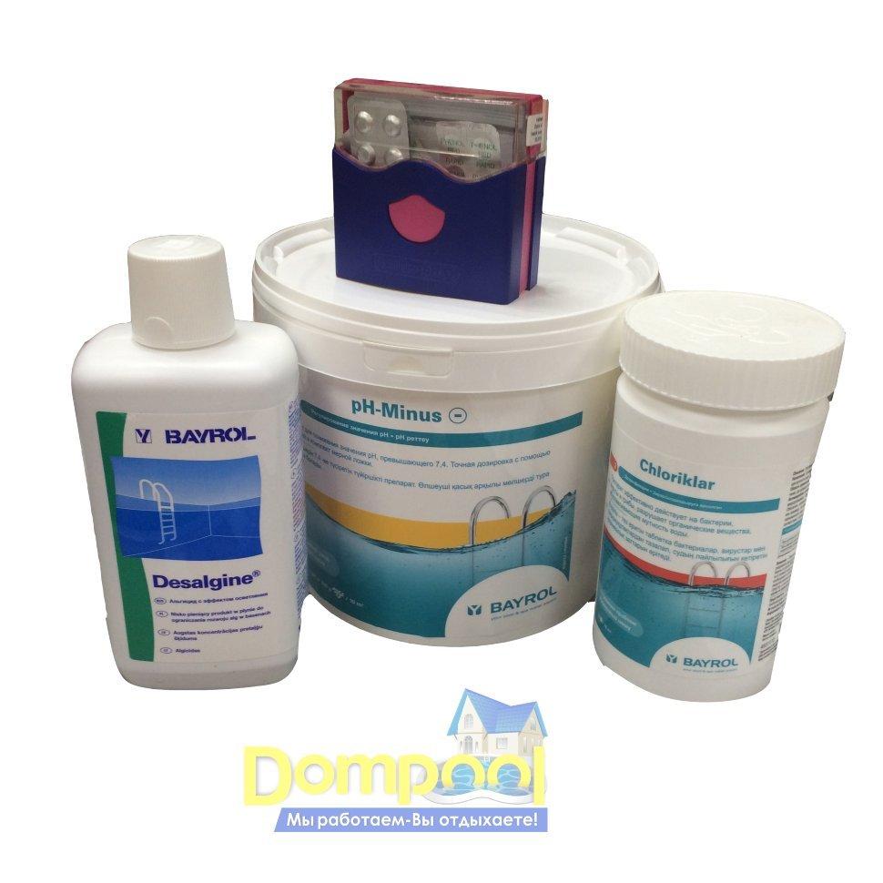 Дезинфицирующее средство для бассейна: какое лучше выбрать, как использовать для дезинфекции воды, обзор лучших препаратов (таблетки, без хлора) с отзывами