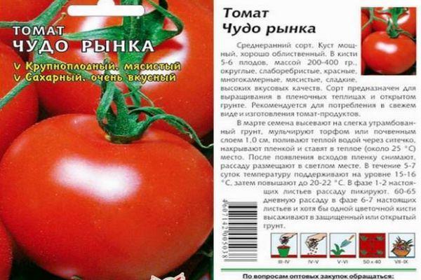Томат тамина: отзывы об урожайности помидоров, характеристика и описание сорта, фото семян
