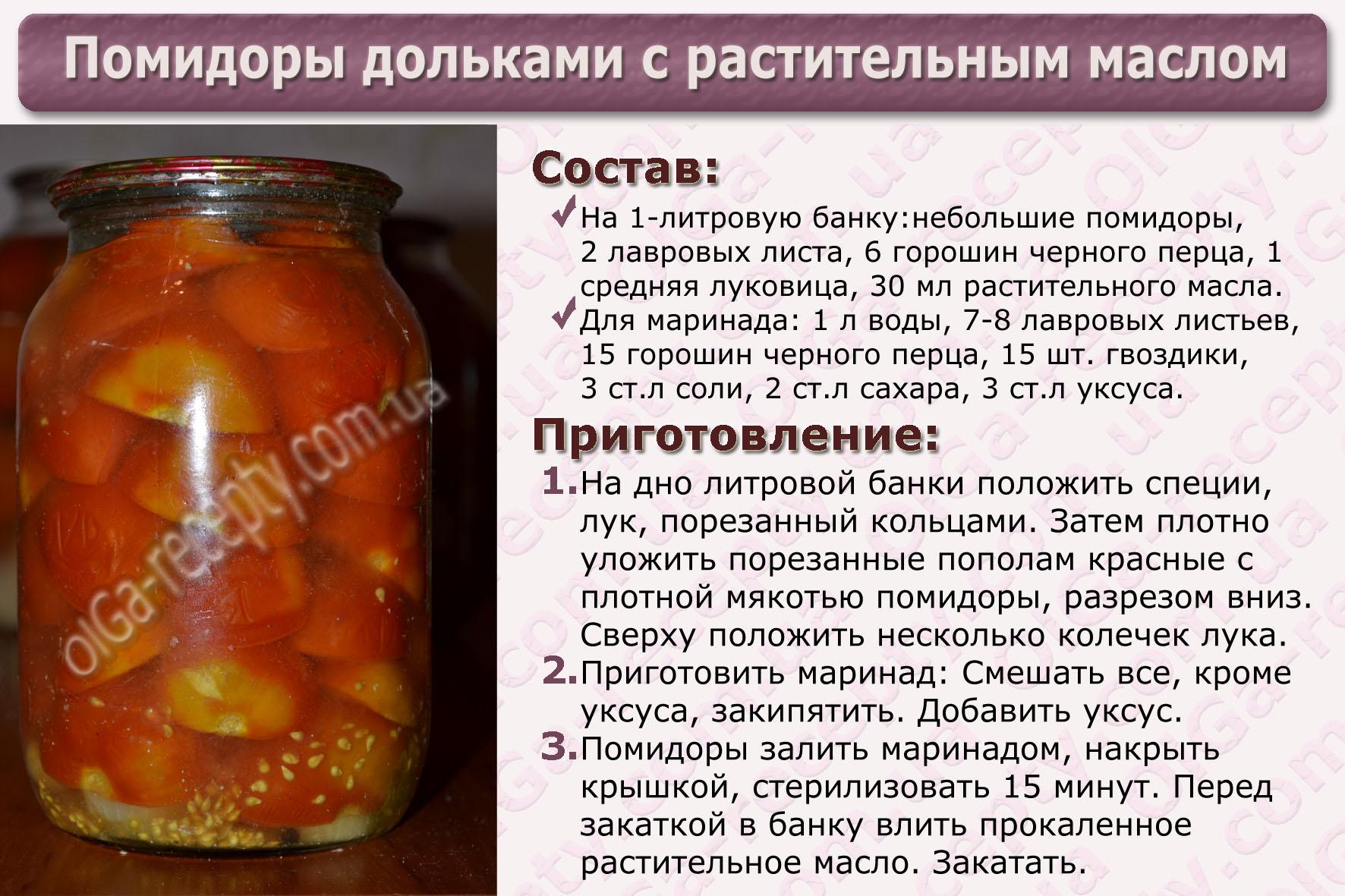 Простые рецепты из облепихи на зиму - домашние заготовки из облепихи