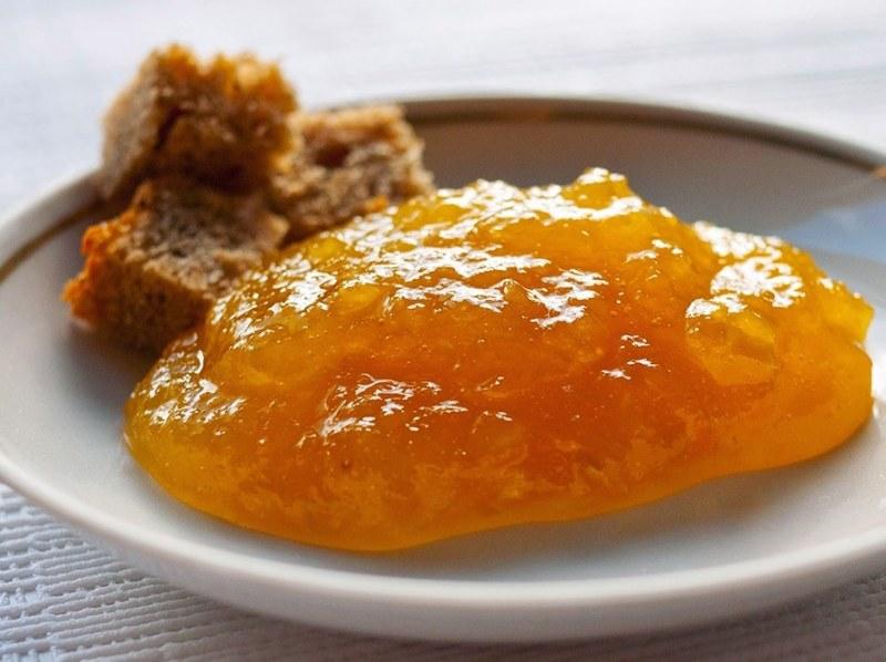 Повидло из яблок и груш – осенняя радость . рецепты приготовления повидла из яблок и груш различными способами