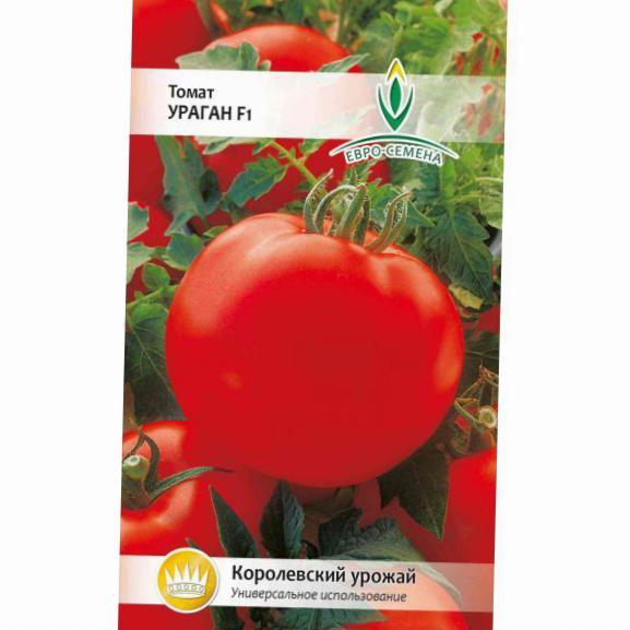 Томат ругантино f1 - описание сорта гибрида, характеристика, урожайность, отзывы, фото