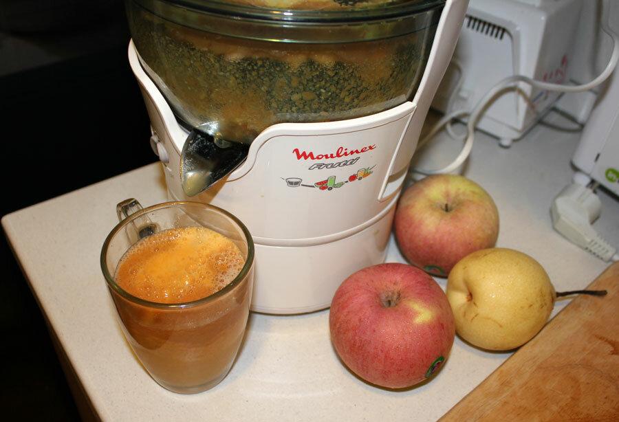 10 рецептов летних соков из фруктов и овощей - лайфхакер