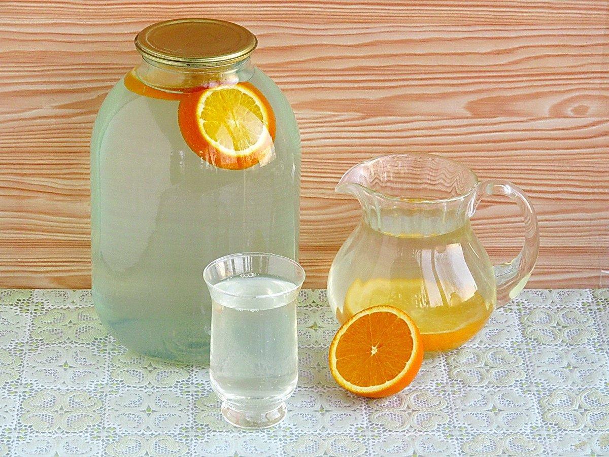 Как заготовить березовый сок на зиму в домашних условиях. рецепты консервирования