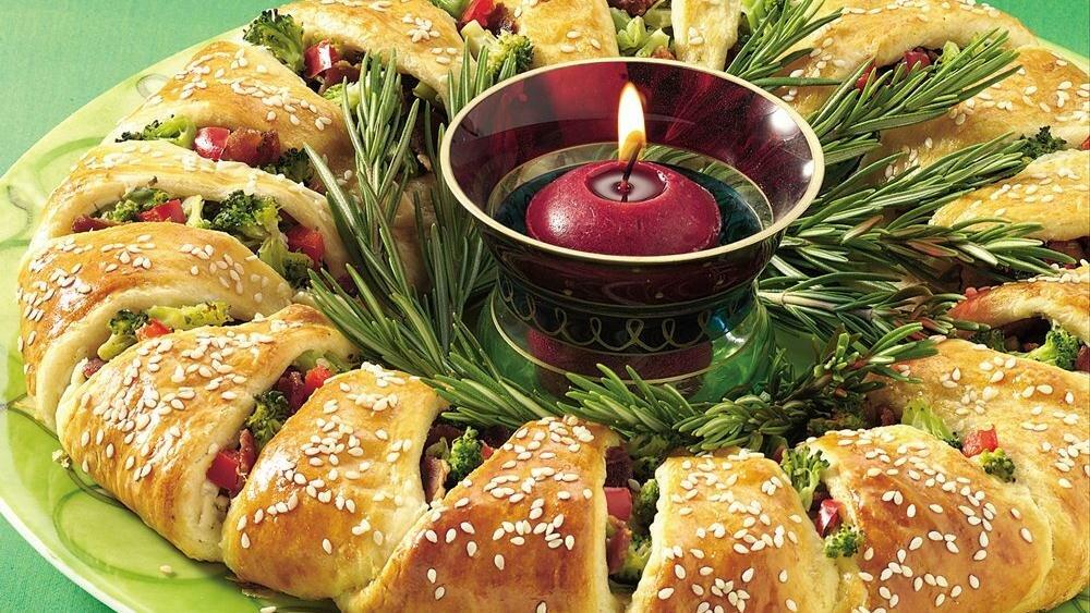 Что приготовить на рождество 2021: быстро и вкусно с фото, простые блюда