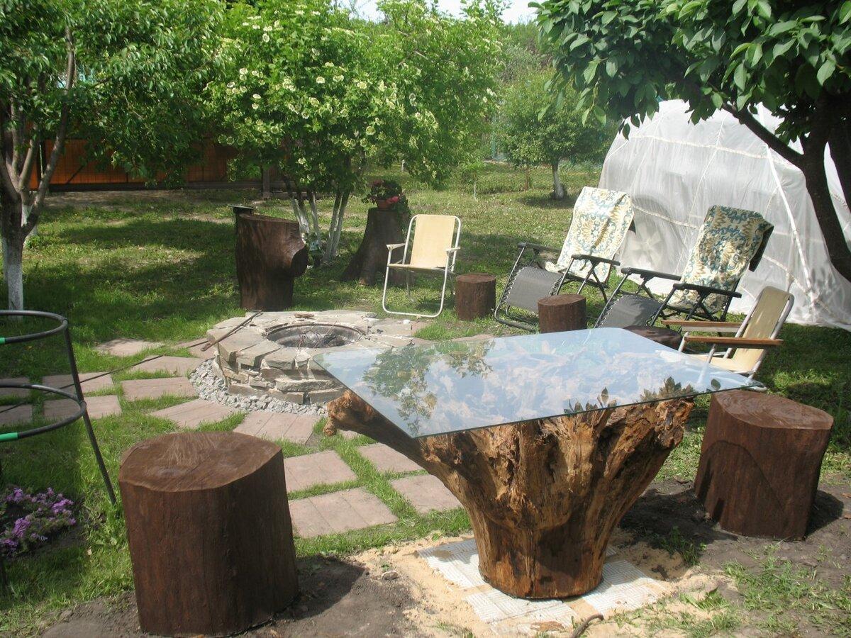 Садовые фигуры для дачи - 92 фото лучших новинки яркого декора