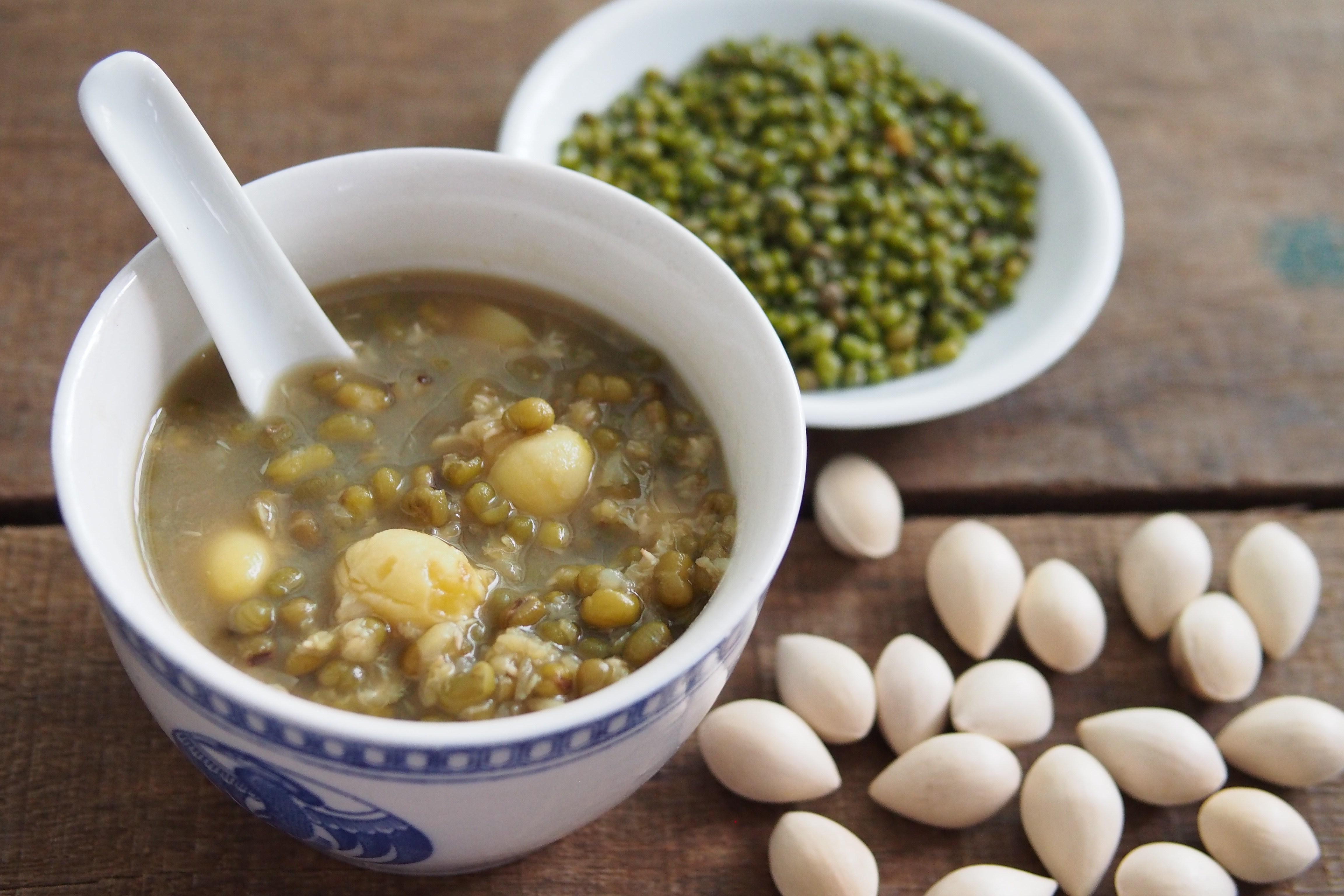 Калорийность бобы мунг (маш, фасоль золотистая), зрелые семена, вареные, без доб. соли. химический состав и пищевая ценность.