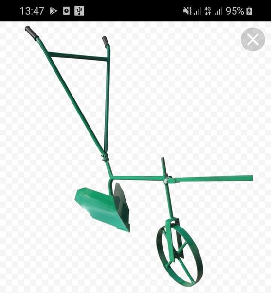 Окучник для мотоблока своими руками: как сделать его по чертежам? размеры роторного окучника для картофеля. особенности самодельной модели