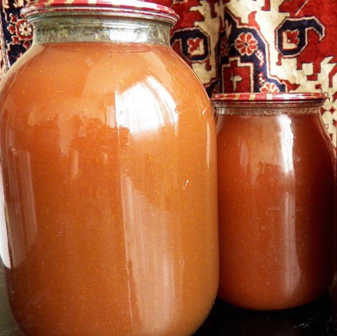 Яблочный сок на зиму: в домашних условиях через соковыжималку с фото и видео