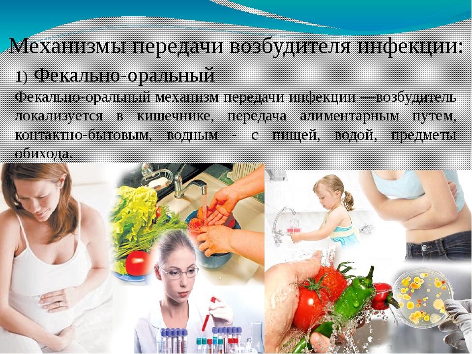 Картофельный рак: фото, симптомы и методы защиты