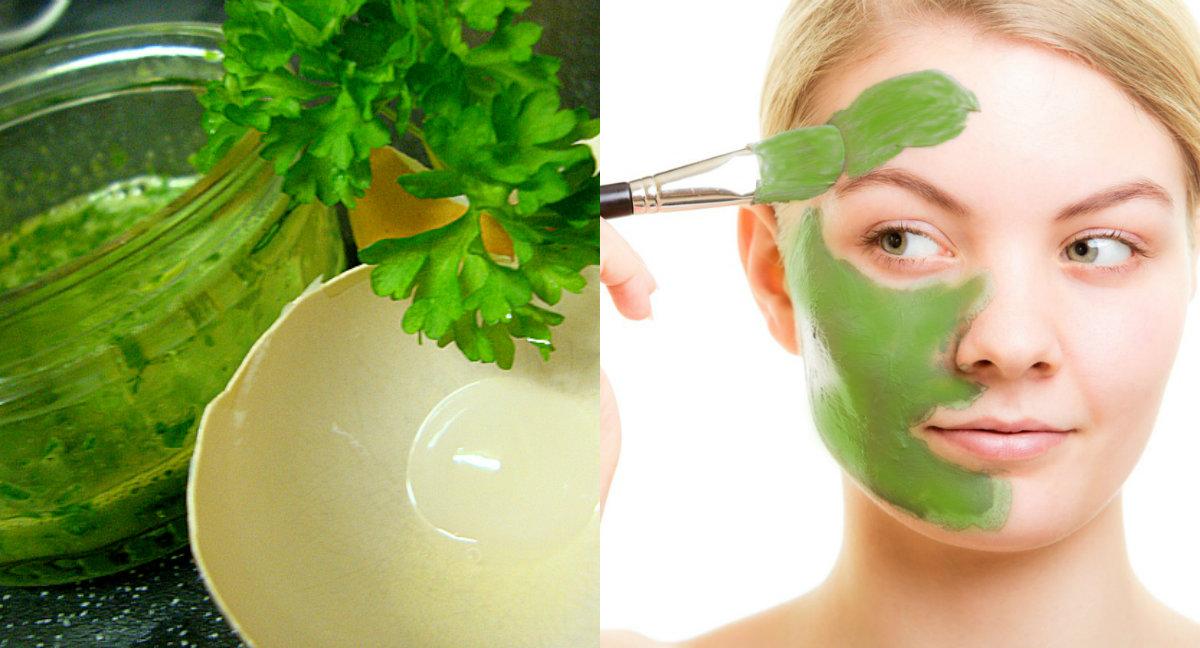 Ромашка для кожи лица: кремы, отвары, экстракты, настои, маски | компетентно о здоровье на ilive